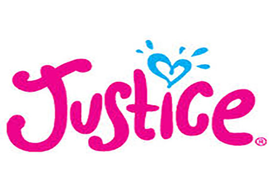 Justics Girl's Clothing